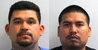 men hair south jersey duo sentenced for selling 11 pounds of cocaine in drug sting