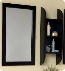 60 Double Sink Bathroom Vanity Reviews Bathroom Vanities Buy Bathroom Vanity Furniture U0026 Cabinets Rgm