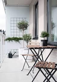 patio astonishing balcony furniture balcony furniture patio