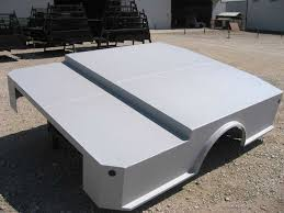 j u0026 i truckbeds view our high quality truck beds