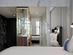 luxury hotel amsterdam ink hotel mgallery by sofitel