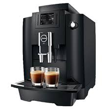 Coffee Maker Table We6 Professional Table Top Coffee Machine Monkey Vend
