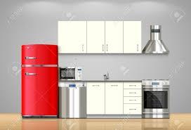 cuisine micro ondes de cuisine et de maison appareils micro ondes lave linge