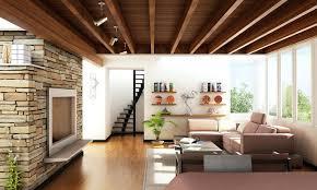 interior design work from home interior design work from home interior designer education aecom