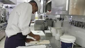 cuisine de l 騁udiant quels métiers sans le bac 11 secteurs pour rebondir l etudiant