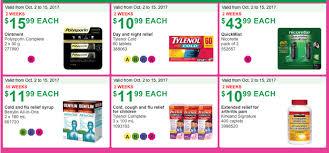 canada thanksgiving sale canadian deals coupons discounts sales u0026 flyers canada deals