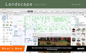 Free Home Landscape Design Software For Mac by Free Landscape Design App Pergola Software Plans Home And Garden