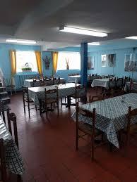 business spotlight restaurant pasta bar dcmtl blog