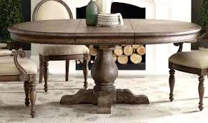 circular dining table size for 6 tag round dining table size