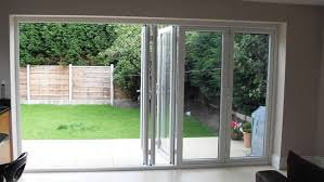 Collapsible Patio Doors Folding Patio Doors Free Home Decor Techhungry Us