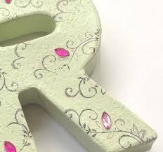 best 25 cardboard letters ideas on pinterest paper mache crafts