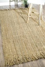 Pottery Barn Chenille Rug Coffee Tables Jute Chenille Rug Sisal Wool Blend Rugs Are Large