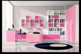 les chambres des filles decoration de chambre de fille maison design bahbe com