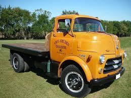 dodge semi trucks 1955 dodge cab engine