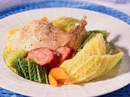 cuisiner des cuisses de lapin cuisses de lapin au thym facile et pas cher recette sur cuisine