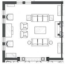 room floor plan creator floor plan maker with furniture zhis me