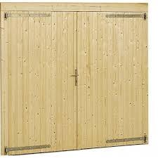 porta box auto box auto garage eco con portone fantastico porta box auto