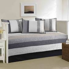 Daybed Cover Sets 17 Best Daybed Ensembles Images On Pinterest Daybed Day Bed And