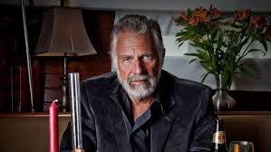 Make Your Own Most Interesting Man In The World Meme - most interesting man returns but now he s pitching tequila fox news