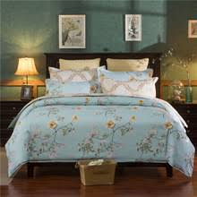 Low Price Duvet Covers Compare Prices On Duvet Covers Yellow Online Shopping Buy Low