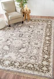 Dining Room Rugs Best 10 Neutral Rug Ideas On Pinterest Living Room Area Rugs