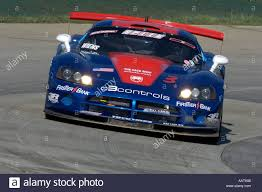 dodge viper racing car stock photos u0026 dodge viper racing car stock