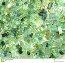 green colour nature stones crystal stock photography image 30261502