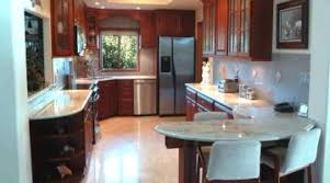 remodel ideas for small kitchen best 26 kitchen design pictures remodel ideas look staggering for