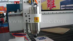 used cnc router table used cnc router table for sale cost effective vacuum table 5 axis