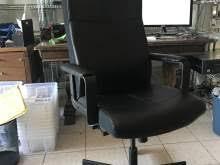ikea sedie e poltrone sedia ufficio ikea mobili e accessori per l kijiji med poltrone