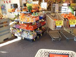 halloween candy sale the world u0027s best photos of candy and safeway flickr hive mind