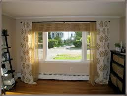 livingroom valances in 98ee69c2ad4ca18cb7347f280c05ae5e cafe