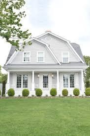 352 best home exterior inspiration images on pinterest