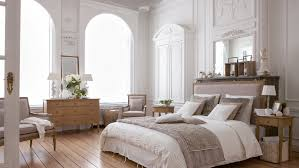 chambre chic emejing chambre a coucher style anglais contemporary antoniogarcia
