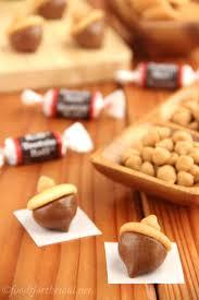 best 20 tootsie roll ingredients ideas on pinterest tootsie
