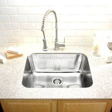 Laundry Room Utility Sink by Utility Sinks For Laundry Room 9 Best Laundry Room Ideas Decor
