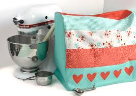 quilted kitchen appliance covers small kitchen appliances for small spaces quilted kitchen appliance