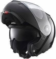 K He Online Kaufen Günstig Kaufen Bis Zu 44 Im Bell Helmets Deutschland Online Shop