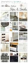 Wholesale Kitchen Cabinets Atlanta Ga Kitchen Cabinets In Atlanta Ga Kitchen Cabinet Tips Tricks