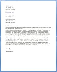 what should a resume cover letter look like how to write for do 21