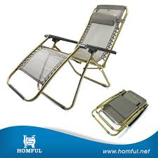 Lightweight Folding Chaise Lounge Folding Beach Lounge Chair Bag Folding Beach Lounge Chair Bag