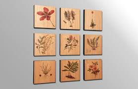 painting artwork on wood wood panel artwork wall top ten wall wood panels crate and
