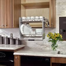 Kitchen Paint Colors With Oak Cabinets For Your Home Interior Décor - Accessible kitchen cabinets