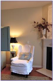 choosing paint colors for small bedroom painting home design
