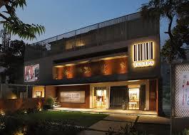 home furnishing design studio in delhi hd wallpapers home furnishing design studio in delhi androidbfdf ml