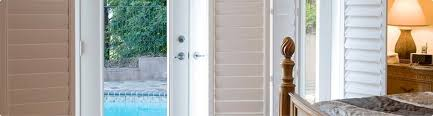 interior window shutters home depot home depot window shutters interior home depot window shutters