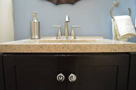 professional sink surface repair u0026 refinishing in md free quote