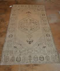 Rugs Home Decor by Fr5136 Antique Turkish Oushak Rugs Home Décor Oushak Farzin