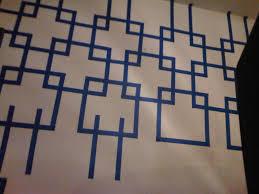 wall painters best 25 painters tape design ideas on pinterest painters tape