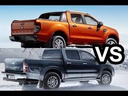 ford raptor harga 2014 2015 ford ranger vs toyota hilux design